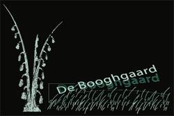De Booghaard