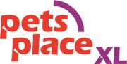 Pets Place XL